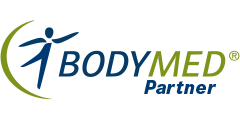 Logo Bodymed Partner